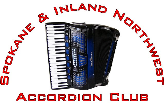 Spokane-Inland NW Accordion Club